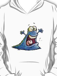 Blaaa! T-Shirt
