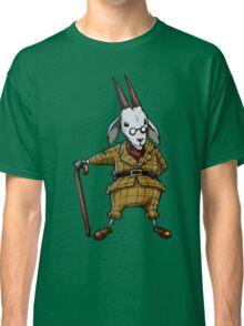 Goat - Tee Classic T-Shirt