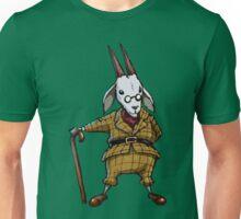 Goat - Tee Unisex T-Shirt