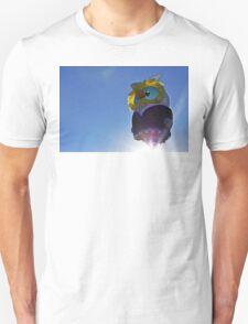 Hot Air Balloon II T-Shirt