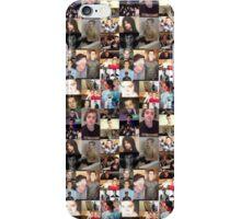 Beast Coast Boys/SDK iPhone Case/Skin