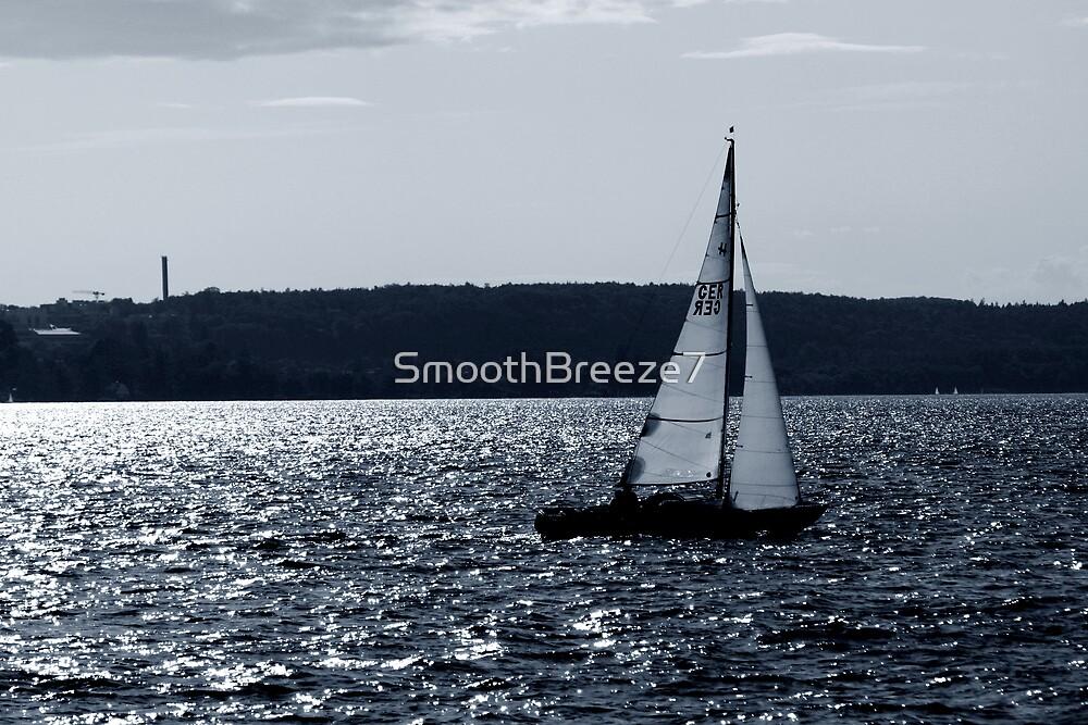 Last Deep Breathe by SmoothBreeze7