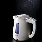 Kettle by Charuhas  Images