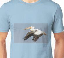 White Pelican 5-2015 Unisex T-Shirt