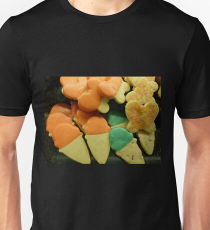 Sugary Delight Unisex T-Shirt