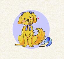 Goldie Locks Hoodie