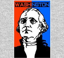 GEORGE WASHINGTON-3 Unisex T-Shirt
