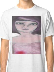 05 Classic T-Shirt