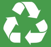 Recycle by Expandable Studios
