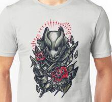 Steelix  Unisex T-Shirt