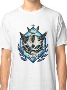 Glalie  Classic T-Shirt