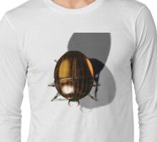 Scarab Long Sleeve T-Shirt