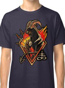 Houndoom Classic T-Shirt