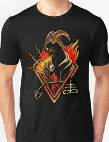 Houndoom T-Shirt