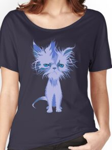 Wet Pussy Women's Relaxed Fit T-Shirt
