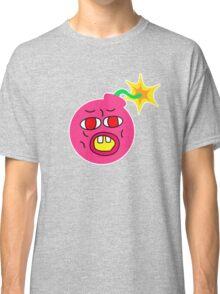 Cherry Bomb (Tyler, The Creator) Classic T-Shirt