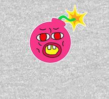 Cherry Bomb (Tyler, The Creator) Unisex T-Shirt