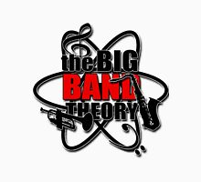 The Big Band Theory Unisex T-Shirt