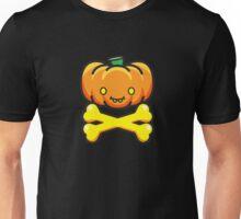 Mikoto's Halloween Pumpkin T-Shirt