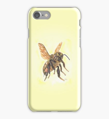 Buzz iPhone Case iPhone Case/Skin