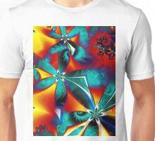 Swing Time T Unisex T-Shirt