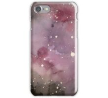 beautiful mysterious iPhone Case/Skin
