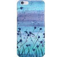Evening Dew iPhone Case/Skin