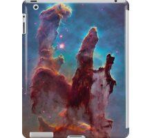 Eagle Nebula iPad Case/Skin