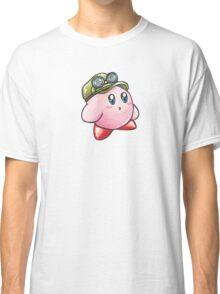Megan Coffey - Starbuxx Design Classic T-Shirt