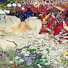 Requiem for Ophelia by Raine333