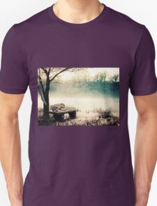 This Place Unisex T-Shirt