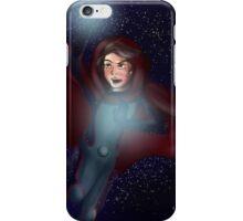 Demiurge iPhone Case/Skin