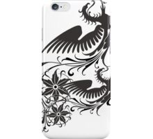 DRAGON iPhone Case/Skin