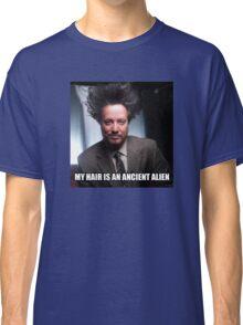 TSOUKALOS Classic T-Shirt