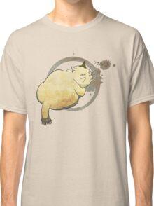 Muta Classic T-Shirt