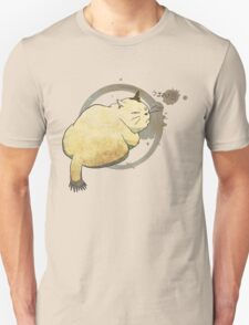 Muta Unisex T-Shirt