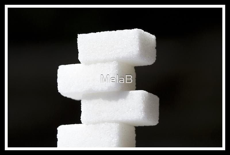Sweet by MelaB