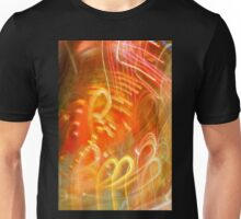 Extra Ball Time Unisex T-Shirt
