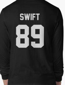 89 Long Sleeve T-Shirt