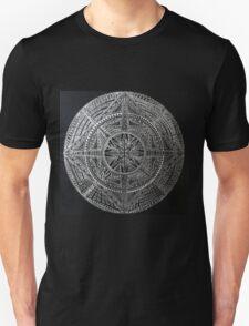 Cosmic Gate T-Shirt