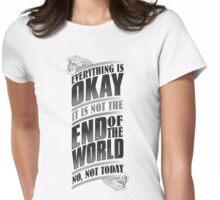 Prove me wrong.. T-Shirt