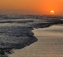 Horizon by Damien Milan