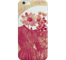 You Smell Nice iPhone Case/Skin