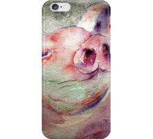 Truffles iPhone Case/Skin