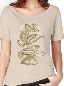 Sea Shells 2 Women's Relaxed Fit T-Shirt