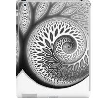 15-05-2010-004 iPad Case/Skin