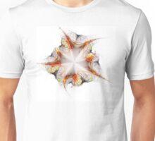 Color My World Unisex T-Shirt