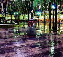 [P1270939 _GIMP] by Juan Antonio Zamarripa