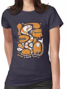 Ghoulies T-Shirt