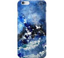 Rough and Ready iPhone Case/Skin